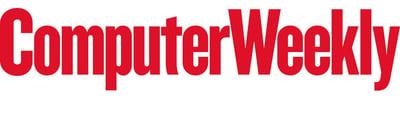 Computer_Weekly_Logo